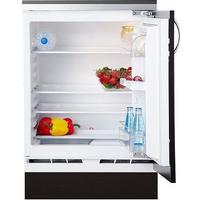 Ikea Frostig SC136 Integrerad