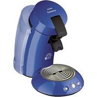 Philips Senseo HD7982