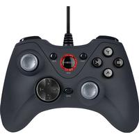 Speed-Link SL-6556 XEOX Pro Gamepad