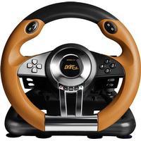 SpeedLink Drift O.Z. Racing Wheel PC/PS3 (PS3/PC)