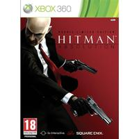 Hitman: Absolution - Nordic Limited Edition