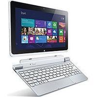 Acer Iconia W510 32GB inkl. Tastatur
