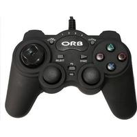 Orb Wired Controller V.2 (PS3)