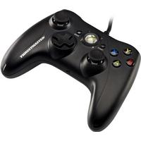 Thrustmaster GPX (Xbox 360/PC)