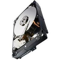 Seagate Constellation ES.3 ST4000NM0023 4TB