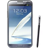 Samsung Galaxy Note II 16GB LTE