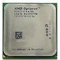 HP AMD Opteron 6238 2.6GHz Upgrade Tray