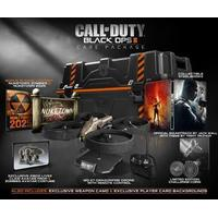 Call of Duty: Black Ops 2 - Care Package