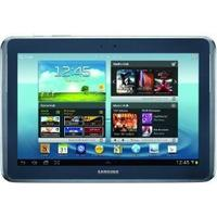 Samsung Galaxy Note 10.1 4G 16GB