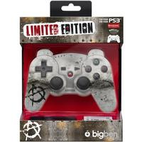 Big Ben Controller Wireless (PS3/PC)