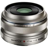 Olympus M.Zuiko Digital 17mm 1.8 for Olympus 4:3