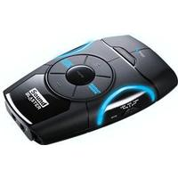 Creative Sound Blaster Recon 3D