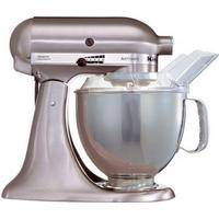 Kitchenaid Artisan 150/156 (Nickel)