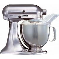 Kitchenaid Artisan 150/156 (Chrome)