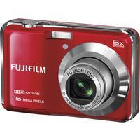 Fujifilm FinePix AX650
