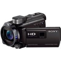 Sony HDR-PJ780