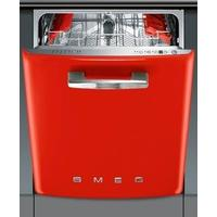 Smeg ST2FABR2 Integrated