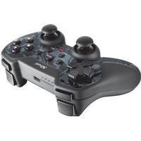 Trust GXT 39 (PS3/PC)
