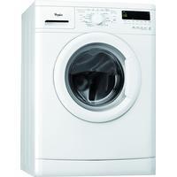 Whirlpool AWO/D6714