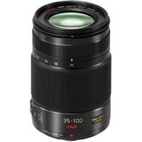 Panasonic Lumix G X Vario 35-100mm F2.8 Power OIS ASPH for Olympus 4:3