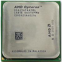 HP AMD Opteron 6272 2.1GHz Upgrade Tray
