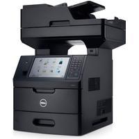 Dell B5465dnf