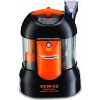 Vax VCW-02
