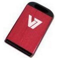V7 Nano 8GB USB 2.0