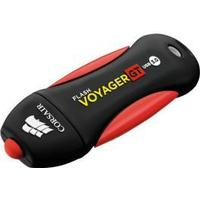 Corsair Flash Voyager GT A 64GB USB 3.0