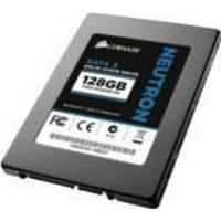 Corsair Neutron CSSD-N128GB3-BK 128GB