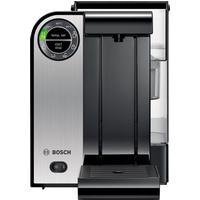 Bosch THD2063GB