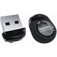 A-Data Adata UD310 32GB USB 2.0