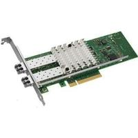 Intel Network Adapter / PCI-E (X520-DA2)