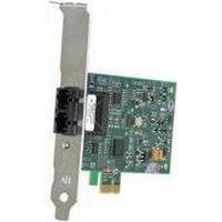 Allied Telesyn Network Adapter (AT-2711FX/ST-001)
