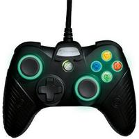 PowerA Fus1on Tournament Controller (Xbox 360)