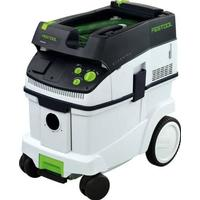 Festool Cleantex CTM 36