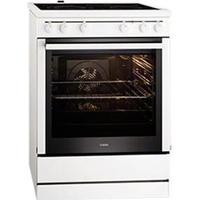 AEG Competence 40006VSwn Weiss