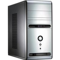 Compucase 6K28BS-U3T