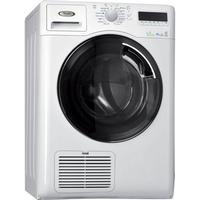 Whirlpool AZA 9790 White