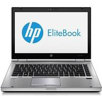 HP EliteBook 8470p (H5E19ET)