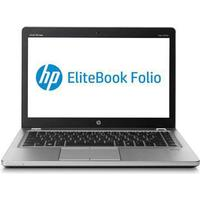 HP EliteBook Folio 9470m (H5E46ET)