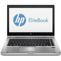 """HP EliteBook 8470p (H5F54EA) 14"""""""