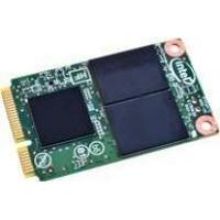 Intel 525 Series SSDMCEAC060B301 60GB