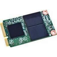 Intel 525 Series SSDMCEAC030B301 30GB