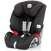Britax Multi-Tech 2