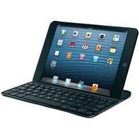 Logitech Ultrathin Keyboard Cover for iPad mini
