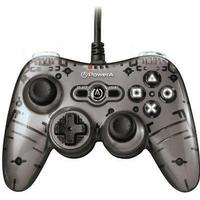PowerA Mini Pro EX Wired (PS3)
