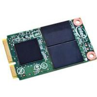 Intel 525 Series SSDMCEAC120B301 120GB