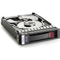 HP 507283-001 146GB