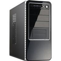 Compucase 62RABS-U3T